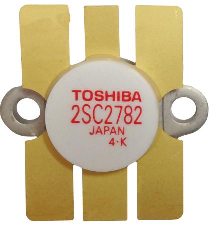 2 Pieces 2SD2374 Original Matsushita Power Bipolar Transistor  ECG2570