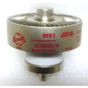 4CX600JA-EI  Transmitting Tube, tetrode,  Eimac