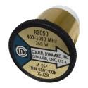 CD82050 wattmeter element,  400-1000 mhz 250watt, Coaxial Dynamics