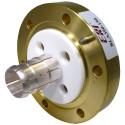 RLA350-150 In Series Adapter, 3-1/8 EIA     to 1-5/8 EIA (1861), ERI