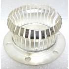 001837  Inner Filament Collet for SK300/SK1300 Socket