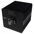 18B25W-10 Attenuator, 25 Watt 10 dB, SMA Male/SMA Female, API/Inmet
