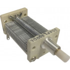 20APL300DE Variable Capacitor, 12-300pF, OEP