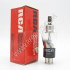 2X2A Half Wave High Voltage Rectifier Tube (NOS/NIB)
