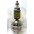 4-400A-PENTA Transmitting Tube, Broadcast / Industrial, Penta Labs