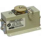 "4230-059-1 7/8"" Thruline Line Section, Single Element Socket, Bird Electronics (Clean Used)"