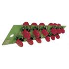 51000 Rectifier Board, 5.5 amp, 24kv-piv