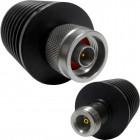 630-30-1F18 Fixed Attenuator, Type-N Male/Female, 20 Watt, 30dB, MECA