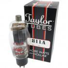 "811A ""Taylor Tubes"" (SELECT) Transmitter Tube"