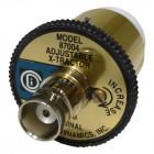 CD87004  Signal Sampler Element,  2-1000 MHz, 43dB +/- 8dB, Coaxial Dyn.