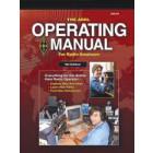OM Book, ARRL, Operating Manual, ARRL