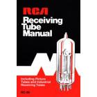 RC30 Book, RCA Tube Manual