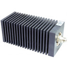 RFT100NFE Dummy load</p><p>100 watt, dc-2 ghz, Type n (f)