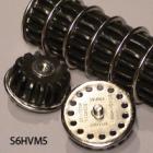 S6HVM5 Rectifier, Doorbell, 5kv, 4a, Semitech