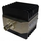 CFA-201BJJ-30  Attenuator, 20 Watt, 30dB, DC-2 GHz, BNC Female/Female