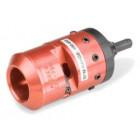 CPT-158U Automated Prep Tool,  Andrew / Commscope