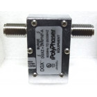 DGXZ+24NFNF-A  Lightning Protector, 800 MHz to 2.5 GHz, Polyphaser