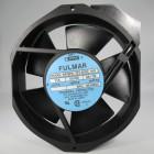 5915PC-12T-B30  Fan Motor, 115v, 35/32 watts, Fulmar