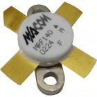 MRF140 Transistor, 150 watt, 28v, 150 MHz, M/A-COM
