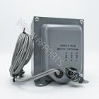 P-6161 Stancor Isolation Transformer, Primary - 125-115-105v Secondary - 115v@250w  (NOS / NIB)