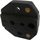 RFA4005-09 Die set for rg316/rg174 Use with rfa4005-20, RF Industries