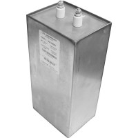 05CN0007 Capacitor, Heavy Duty Filter, 53uf 5kv