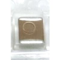 1210IC104MATMA  Capacitor, Chip Surface Mount, 0.1UF 100v, AVX