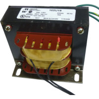 165U18 - 18VCT @ 15 Amps Transformer, Hammond
