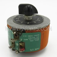171 Statco Energy Products Variable Transformer (Variac) (Pull)