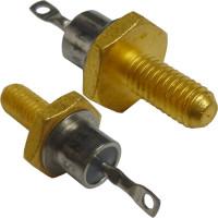 1N3996A - Zener Diode, 10w 5.1v