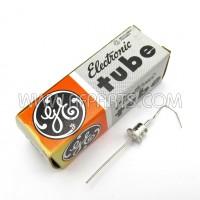 1N91 General Electric Switching Diode (NOS/NIB)