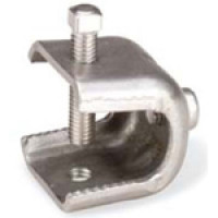 31768A  Angle Adapter, standard, 3/8 in tapped hole