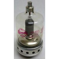 4-125A Eimac Transmitting Tube (NOS)