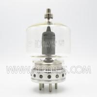 5D22/4-250A RCA Transmitting Tube (NOS)