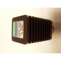 4010 Dummy load, 10w Type-N Male (QC), DC-1 GHz, Dielectric (PULL)