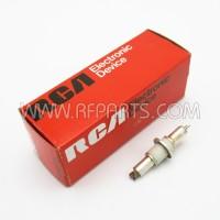4055 RCA Planar Triode Tube (NOS/NIB)