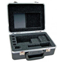 4300A085  Carrying Case for 4391A Power Analyst®, Signal Sampler and Accessories, Bird