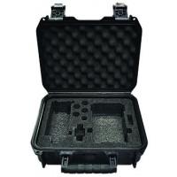4300A055 Carring case for 4410 Wattmeter, Bird