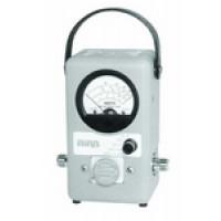 4304A-2  BIRD Wattmeter, Bird Electronics (Good Used Condition)