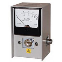 BIRD4305A  Wattmeter, High Power,        450 KHz - 2.3 GHz, Bird
