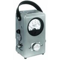 43N-2   BIRD Wattmeter, Used Condition, Bird Electronics