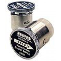 BIRD4410-2 Bird Wattmeter Element, .45-2.5 MHz for 4410A Meter, Bird