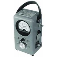 BIRD4431-1 Wattmeter with Variable RF Tap (Sampler), Bird (Clean Used)