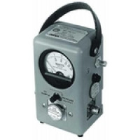 BIRD4431-2 Wattmeter with Variable RF Tap (Sampler), Bird (Clean Used)