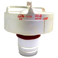 4CX20000B  Transmitting Tube, Tetrode, Broadcast / Industrial, Eimac