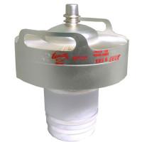 4CX20000D  Transmitting Tube, Tetrode, Eimac