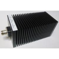 50FH-003-200  Attenuator, Fixed, 200w 3dB, Type-N female/female, JFW (Clean Used)