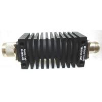 50FH-020-30 Fixed Attenuator, 30 Watt, 20dB, Type-N Male/Female, JFW (Clean Used)