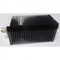 50FH-006-100 Attenuator, 100 Watt, 6dB, JFW (Clean Used)