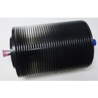 50FHAO-030-200 Attenuator, Fixed, Type-N Female/Female, 200 Watt, 30dB, JFW (Clean Used)